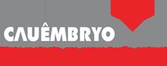 Cauembryo